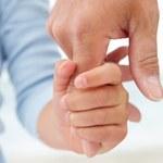 Rozwód rodziców, trauma dziecka