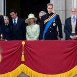 Rozwód w rodzinie królewskiej stał się faktem! A jednak!