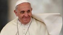 """Rozwody, antykoncepcja, """"inna"""" miłość – papież szykuje rewolucję?"""