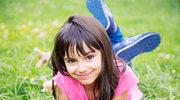 Rozwój dziecka w wieku sześciu lat