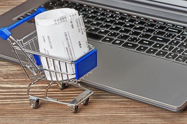Rozwój handlu internetowego wchodzi w nową fazę /©123RF/PICSEL