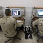 Rozwój internetu zagrożony?