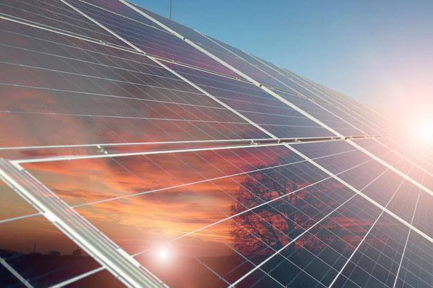 Rozwój sektora odnawialnych źródeł energii (OZE) w Polsce mógłby skutkować stworzeniem 77 tys. nowych miejsc pracy /123RF/PICSEL