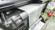 Rozwój sektora poligrafii w Polsce