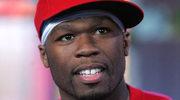 Rozżalony 50 Cent
