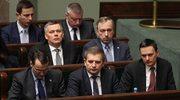 RP: Funkcja ministra zdrowia przerosła Arłukowicza