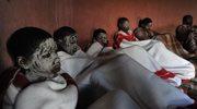 RPA: 20 chłopców zmarło po obrzezaniu