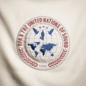 Richard Ashcroft: -RPA & United Nations Of Sound