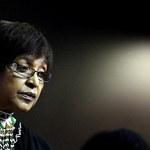RPA: Była żona Nelsona Mandeli nie żyje