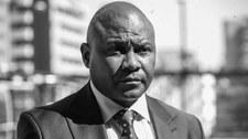 RPA: Nowo wybrany mer Johannesburga zginął w wypadku