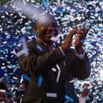 RPA: Partia Mandeli wygrywa wybory, ale z najsłabszym wynikiem w historii