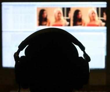 RPA planuje blokowanie treści pornograficznych