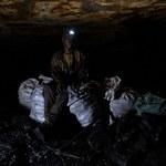 RPA: Satelita wykrył wielką chmurę metanu w regionie wydobycia węgla