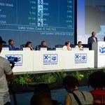 RPA: Ugrupowanie Mandeli wygrywa wybory