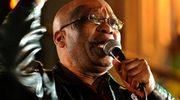 RPA: Wyborczy triumf ANC