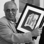 RPA: Zmarł Ahmed Kathrada, jeden z liderów walki z apartheidem
