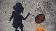 RPD: Co czwarty Polak aprobuje bicie dziecka