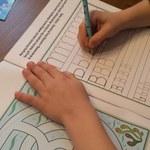 RPD ws. prac domowych: Nie przerzucać na rodziców odpowiedzialności za jakość edukacji
