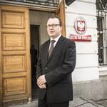 RPO krytycznie o projekcie tzw. ustawy antyterrorystycznej