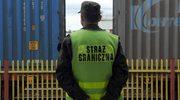 RPO krytykuje Straż Graniczną w związku z sytuacją na przejściu w Terespolu