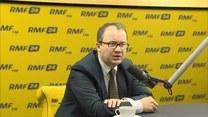 """RPO o porodzie w Starachowicach: """"Będę interweniował"""""""