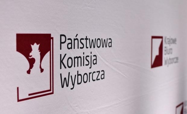 RPO oczekuje pilnego stanowiska PKW ws. przedterminowych wyborów