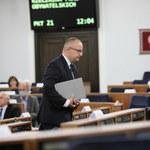 RPO: Ustrój Polski nie może być już definiowany jako demokracja konstytucyjna