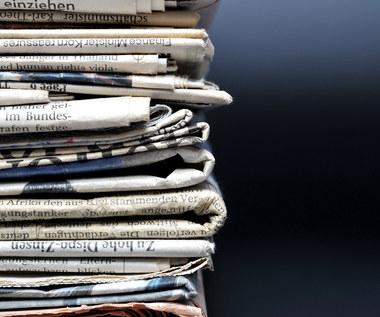 RPO wnosi do sądu o uchylenie zgody na zakup Polska Press przez PKN Orlen