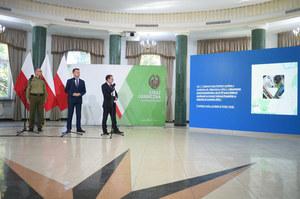 RPO zajmie się kontrowersyjną konferencją prasową ministrów