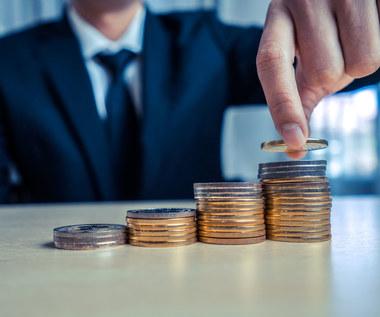 RPP: Czy stopy procentowe powinny wzrosnąć?