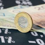RPP: Gorsza wizja gospodarki, wyższa inflacja