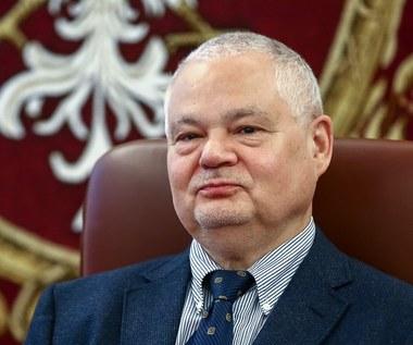 RPP podjęła decyzję o stopach procentowych w Polsce