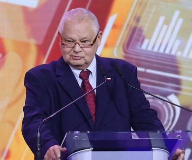 RPP podjęła decyzję w sprawie stóp procentowych w Polsce
