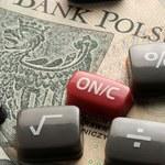 RPP podjęła decyzję w sprawie stóp procentowych