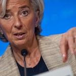 RPP powinna bez zwłoki kontynuować luzowanie polityki pieniężnej - MFW