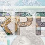 RPP: Stopy procentowe i inflacja w 2021 r. pod znakiem zapytania