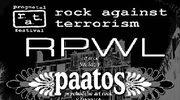 RPWL i Paatos w Polsce