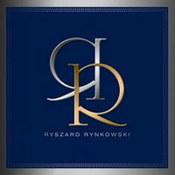 Ryszard Rynkowski: -RR