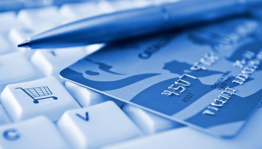 RRSO: Prawdziwe oblicze kosztów kredytu