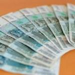 Rubel będzie główną walutą w Ługańskiej Republice Ludowej
