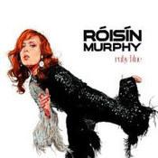 Roisin Murphy: -Ruby Blue