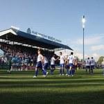 Ruch Chorzów bliżej nowoczesnego stadionu