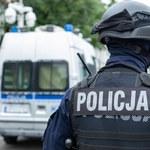 """Ruch Chorzów. Lider bojówki """"Psychofans"""" usłyszał zarzuty nakłaniania do zabójstwa prokuratora"""