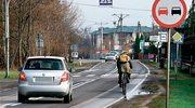 Ruch drogowy: 12 ważnych wyjątków