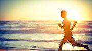 Ruch i dieta. Dzięki temu będziesz zdrowy