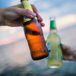 Ruda Śląska: Jest decyzja miasta. Mieszkańcy nie kupią alkoholu nocą