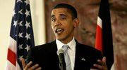 Ruda Śląska: Obama zwycięzcą szkolnych wyborów