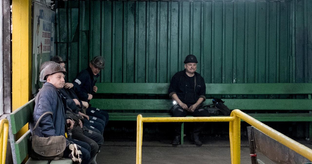 Ruda Śląska: Tu niemal każdy związany jest z kopalnią