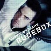 Robbie Williams: -Rudebox