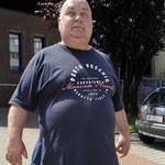 Rudi Schuberth wstrząsnął wyznaniem o głodowej emeryturze. Tak wygląda jego życie!